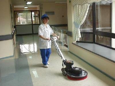 Limpieza en general profesionales en canarias - Limpieza en general ...